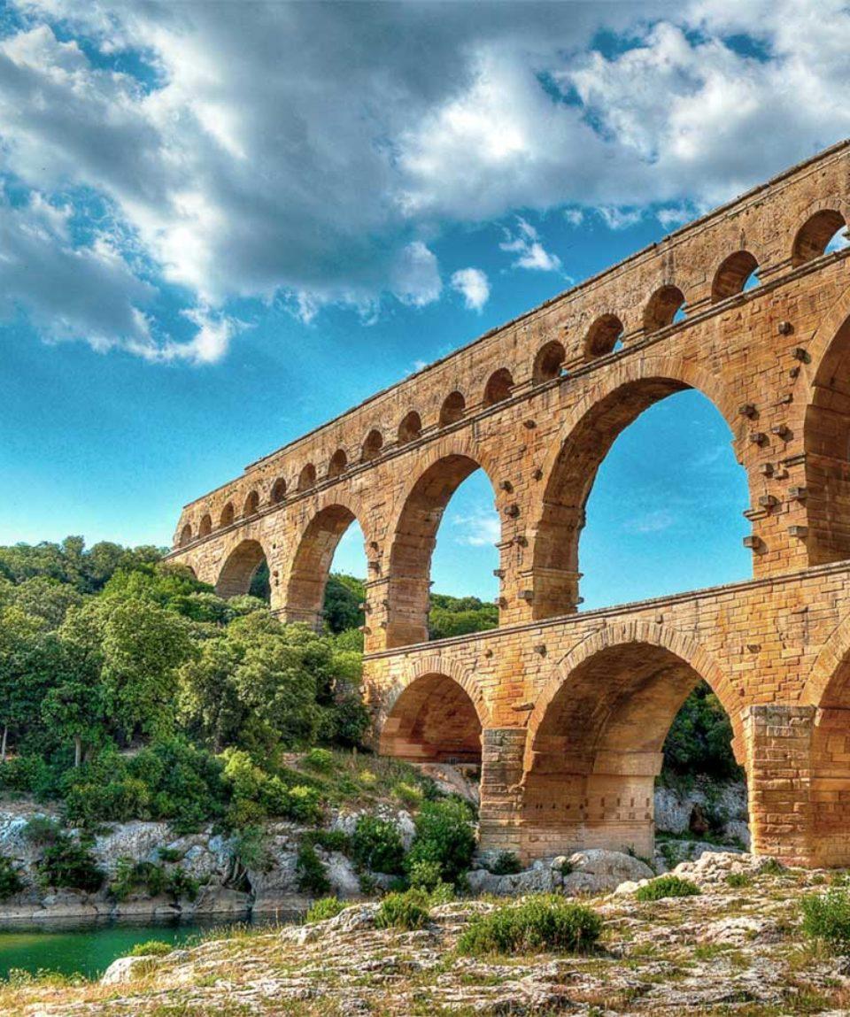 Le_Pont_du_Gard