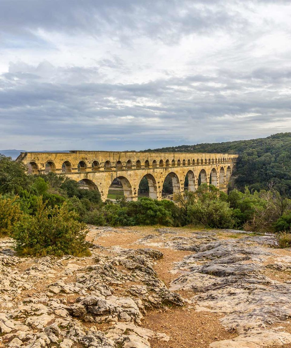 the-highlights-from-provence-and-camargue