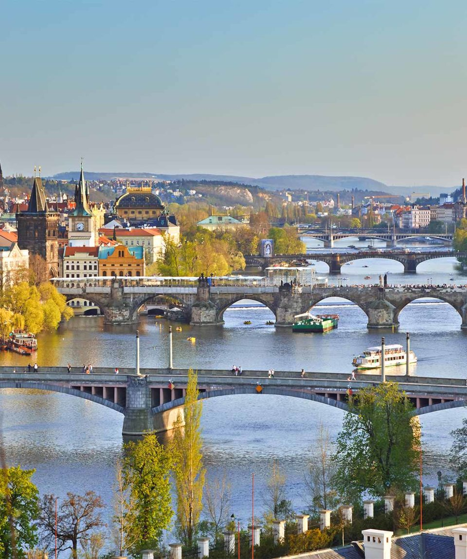 cycling-prague-to-berlin-from-tschech-republic-to-germany