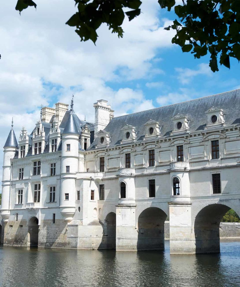 on-kings-step-in-the-loire-valley