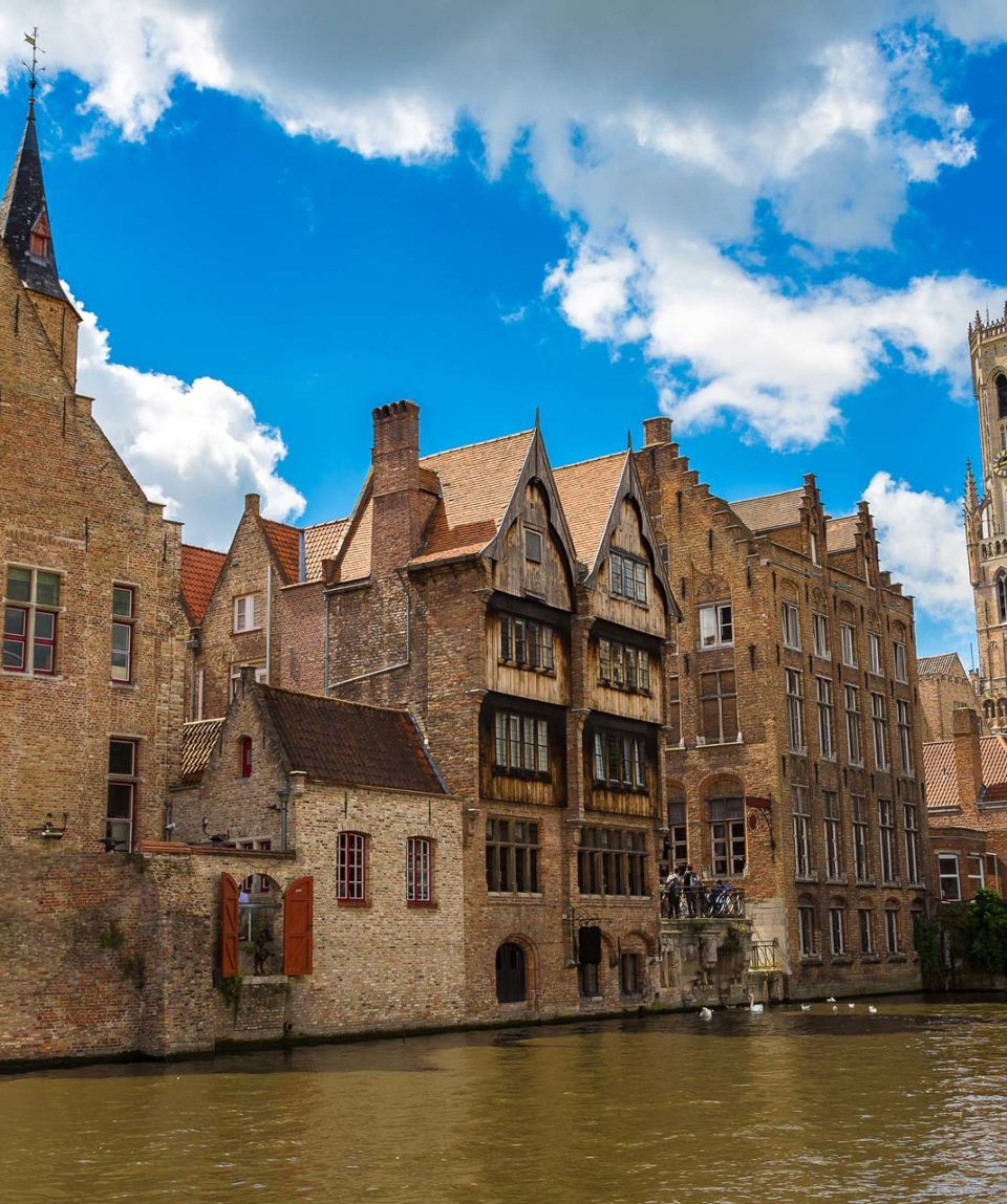 bruges-for-kids