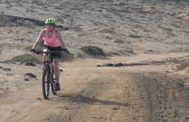 lanzarote-cycling