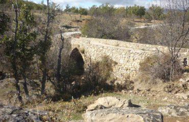 puente-de-matafrailes-opt